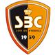 SBC 6 tegen 6 toernooi